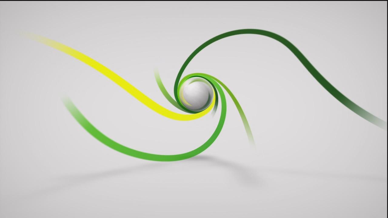 Xbox 360 Slim Console Mods Console-Clinic.com - G...